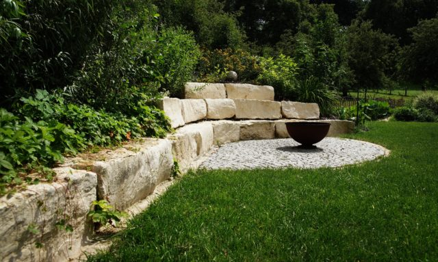 Gartengestaltung Hauswirth. Wir Lassen Ihren Garten Wachsen